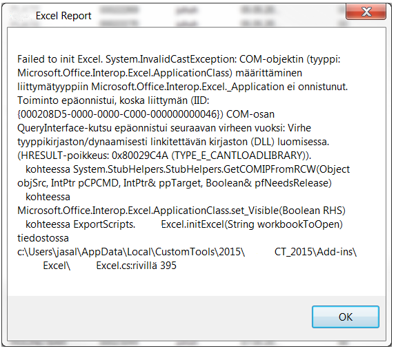 0x80029c4a Excel