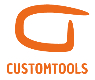 Customtools